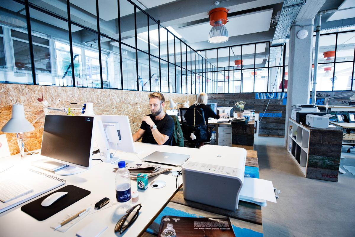 SOHO_Offices_PhotoCredit_Ty_Stange