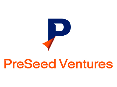 Preseed ventures - resized