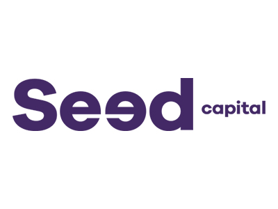 Seed capital - resized